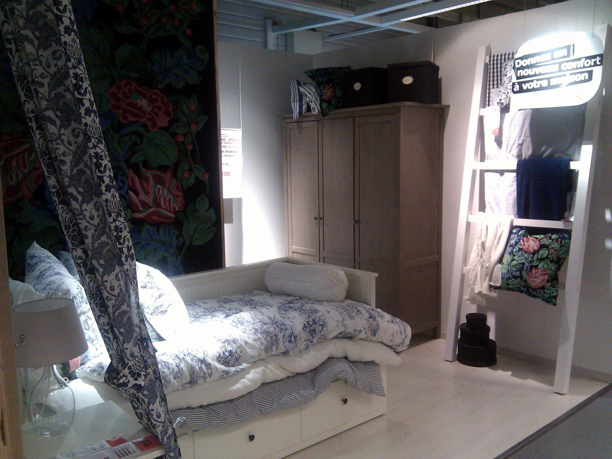 ikea rouen tourville la rivi re france ikea stores tourville la rivi re france pinterest. Black Bedroom Furniture Sets. Home Design Ideas