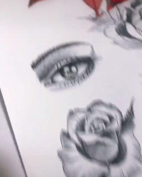 Qualche sketch disponibile e qualcun altro no ⚔️🖤 Per info e appuntamenti [messaggio privato] . . . #flowers #animals #drawing #sketch #smalltattoo #finelinetattoo #tattoo #blacktatts #blackworks #blackwork #flowerstattoo #finelinetattoos #smalltattoo #ttblackink #tattoo #tattoos #tattooed  #btattooing #art #artist #iblackwork #tattooblack #arts  #blackworkstattoo #finetattoos #inked #sketching #finetattoo #drawing