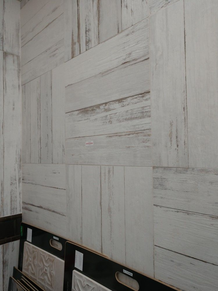 Pin by CayaD on Ideas for the House in 2020   Hardwood ...