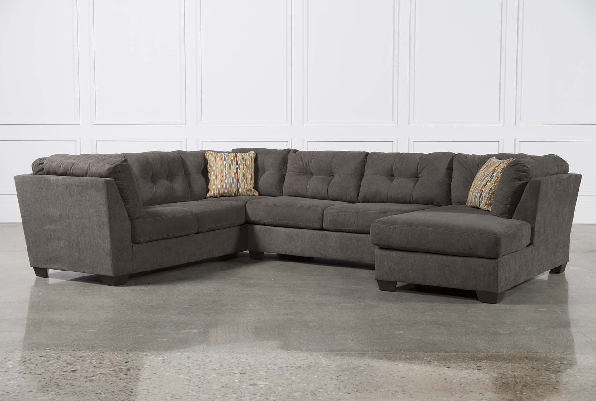 Rayna 2 Piece Sectional - Main | Dream House Remodel | Pinterest | House remodeling Sectional sofa and Consoles : zella sectional canada - Sectionals, Sofas & Couches