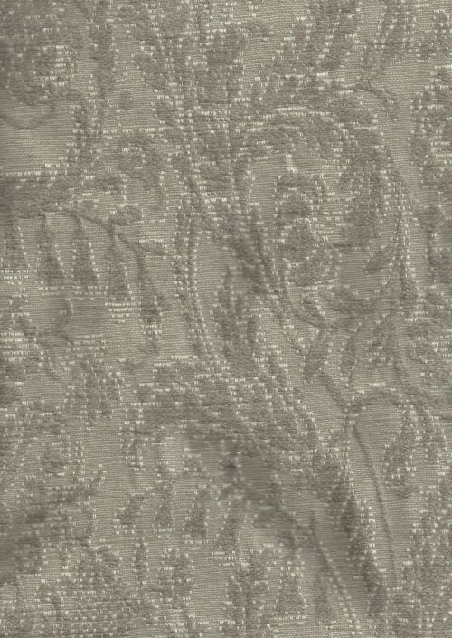 Washed Astoria Sterling From The Shabby Chic Upholstery Fabric