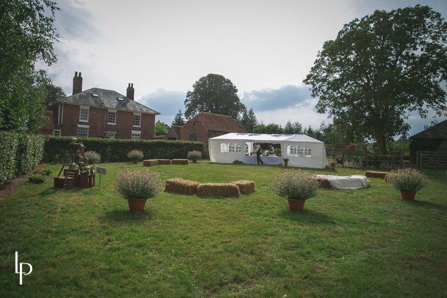 templars-barn-berkshire-wedding-photography (91 of 180)