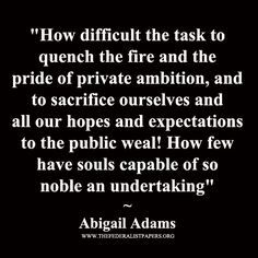 ambition in macbeth