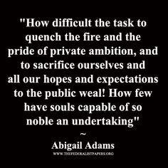 lady macbeth selfish quotes