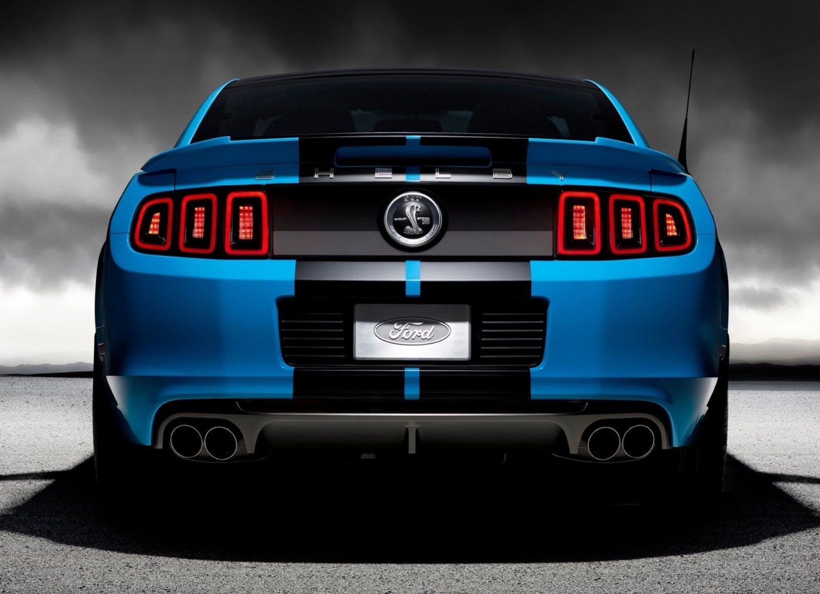 The 2017 ford mustang shelby gt 500 experience this super car for yourself even build price your very own 2017 ford mustang shelby