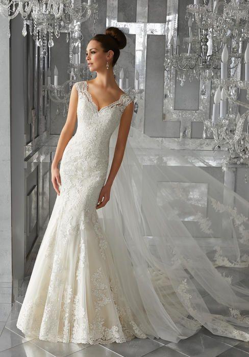 Bridal Gowns | Wedding Dress Collection NJ | Seng Couture Blu Bridal ...