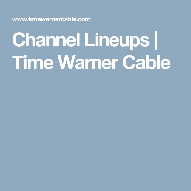 time warner cable hacks