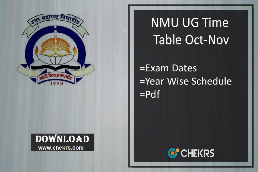 NMU dating løfte online dating