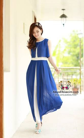 Uzun Elbiseler Ifon Elbise Bayan Elbise Abiye Elbise Yazl K Elbise Abiye Fiyatlar Ve Modelleri Kad N Elbise Elbiseler Elbise Elbise Modelleri