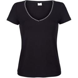 Photo of V-Shirt per Damen