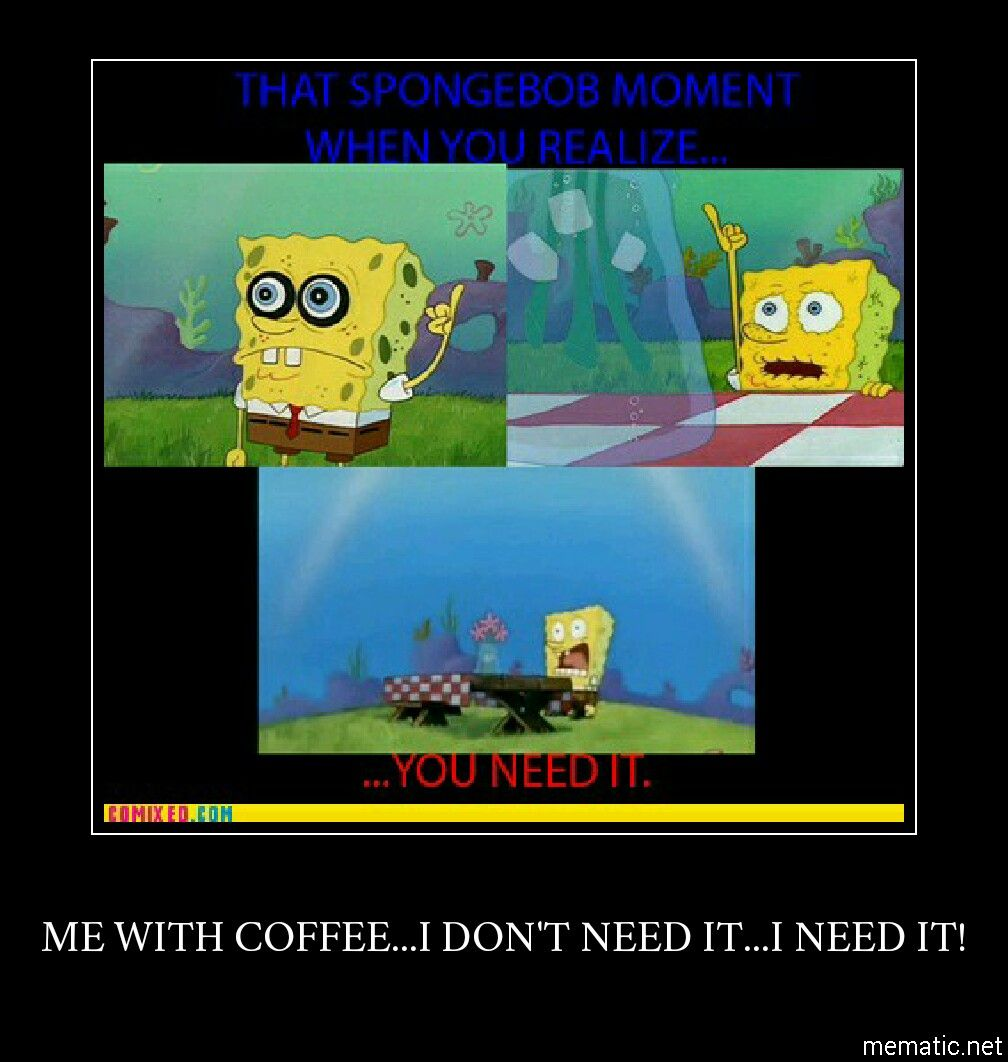 Spongebob meme | Spongebob, Spongebob squarepants, Funny memes