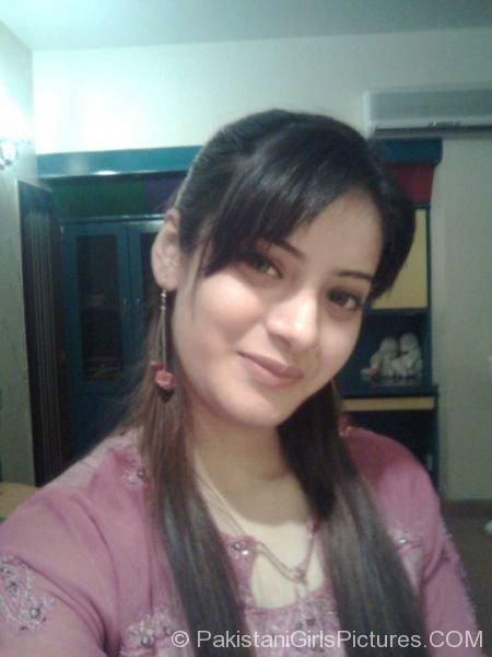 from Anthony private dating spots in lahore