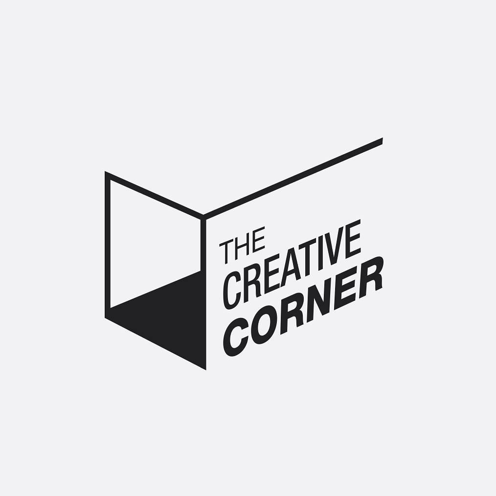 Logo Designers on Instagram - Creatives to Follow on Instagram in 2018