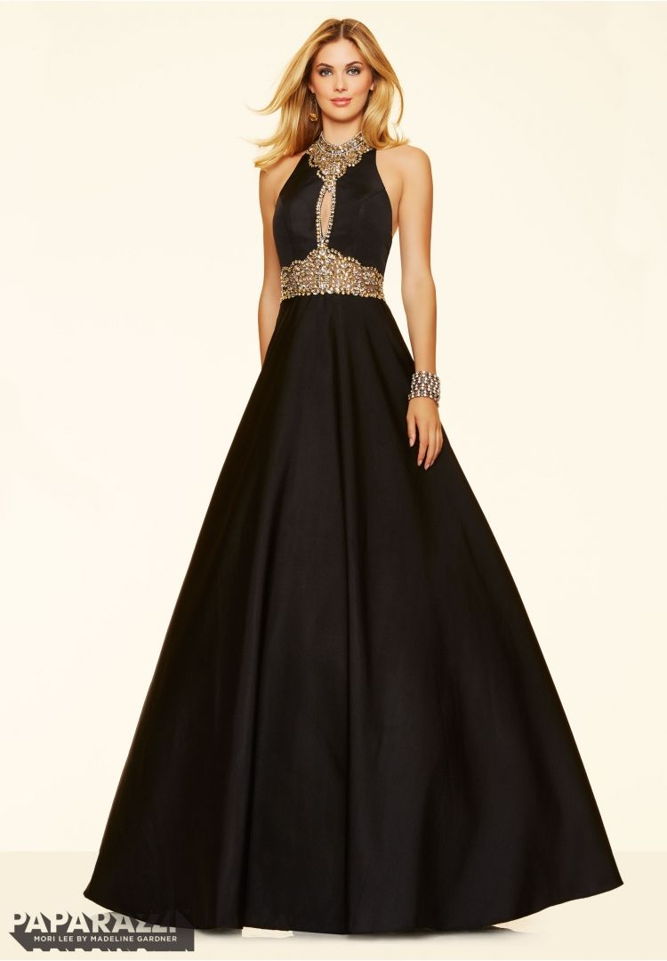 Prom Dresses by Paparazzi Prom - Dress Style 98140 Available at ...
