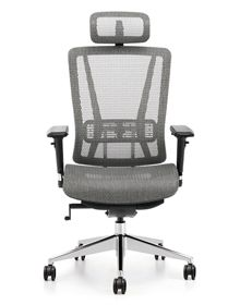 Office Table | Office Chairs | Desk Malaysia Office Furniture Supplier |  Igreen Office Furniture