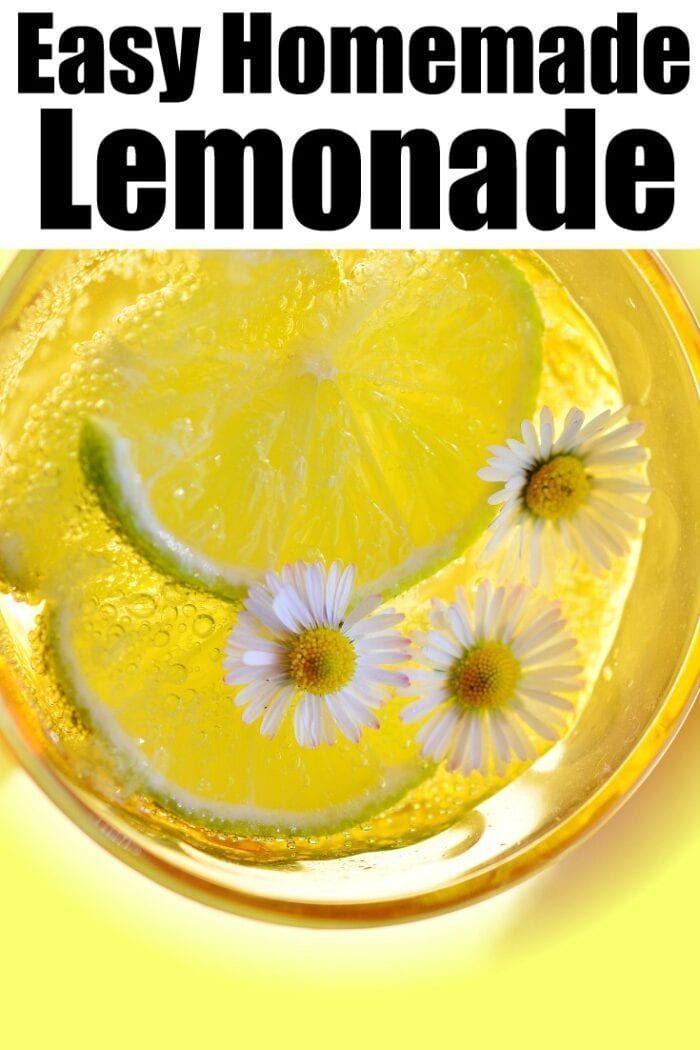 Homemade lemonade recipe. #homemade #lemonade #drink #mocktail #bestlemonade Homemade lemonade recipe. #homemade #lemonade #drink #mocktail #homemadelemonaderecipes Homemade lemonade recipe. #homemade #lemonade #drink #mocktail #bestlemonade Homemade lemonade recipe. #homemade #lemonade #drink #mocktail #homemadelemonaderecipes Homemade lemonade recipe. #homemade #lemonade #drink #mocktail #bestlemonade Homemade lemonade recipe. #homemade #lemonade #drink #mocktail #homemadelemonaderecipes Homem #basillemonade