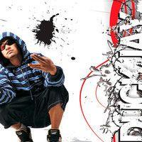 Conspiração Letal - Puff Passa Part. Tribo da Periferia (2012) by Blog do Rap on SoundCloud