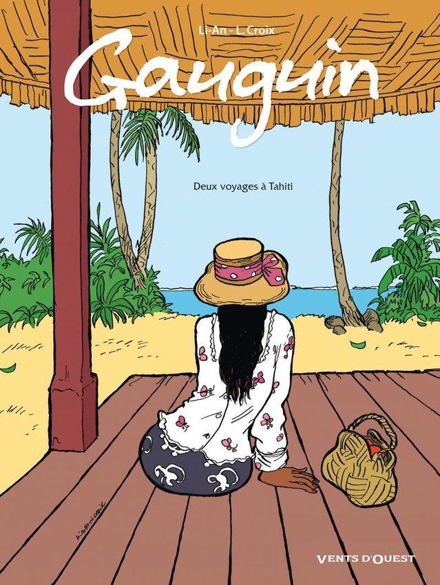 gauguin-couv-li-an
