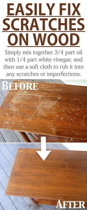 Photo of DIY Cleaning tips for lazy people (for your home, bedroom, bathroom, kitchen and…