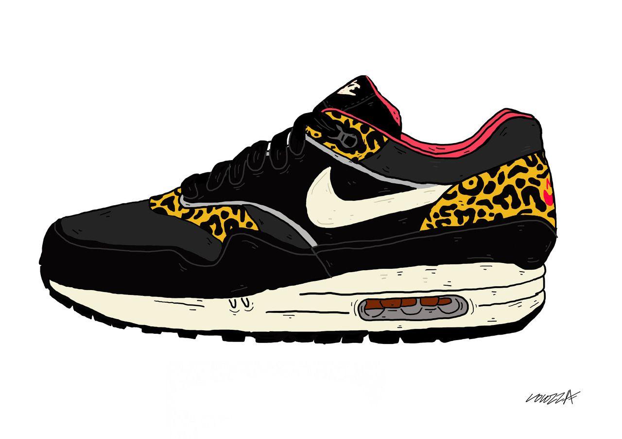 Sneakers Nick cocozza | Zapas