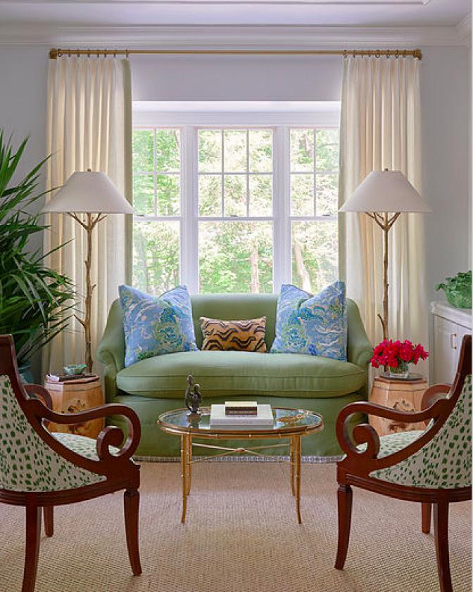 M Interior Design Bestinteriordesignwebsites Post 6112751303 Mazda6interior2017 Traditional Interior Design Interior Design Home Decor Styles