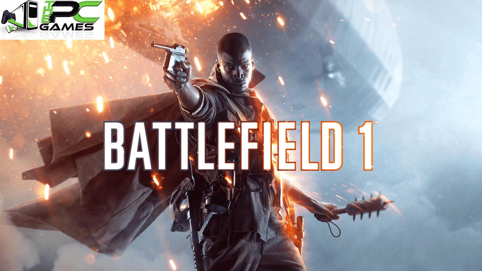 Battle Field 1 Pc Game Battlefield One Battlefield 1 Battlefield 1 Xbox One