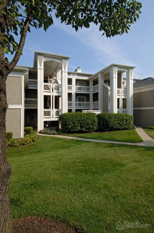 Check Out Stonington Farm On Rent Com Apartments For Rent Apartment Stonington