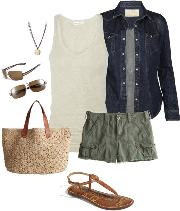 """""""summer is coming"""" by stantau on Polyvore"""