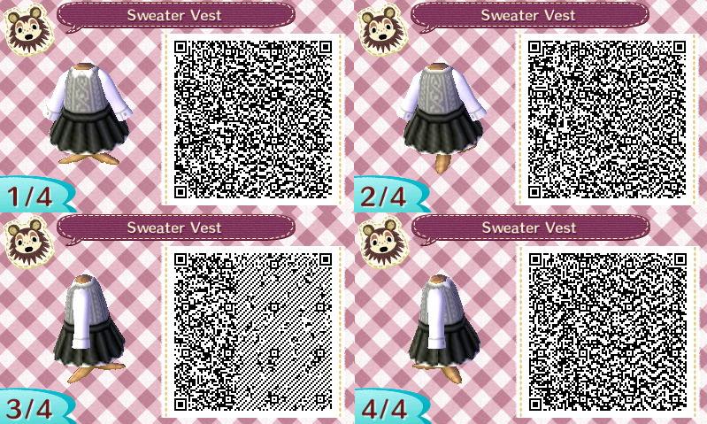 Acnl Hat Qr Code Tumblr Animal Crossing Qr Qr Codes Animal Crossing Animal Crossing Qr Codes Clothes
