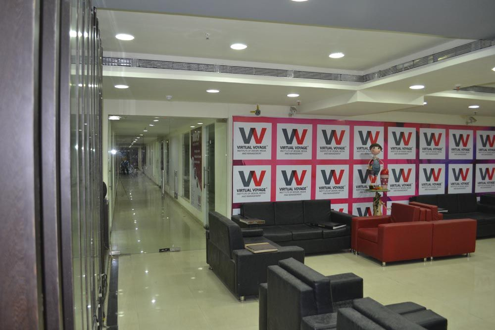 Interior Design College In Indore For Its Different Interior Designing Courses Unique Training Methodology Huge Beautiful Campus Interior Design Interior