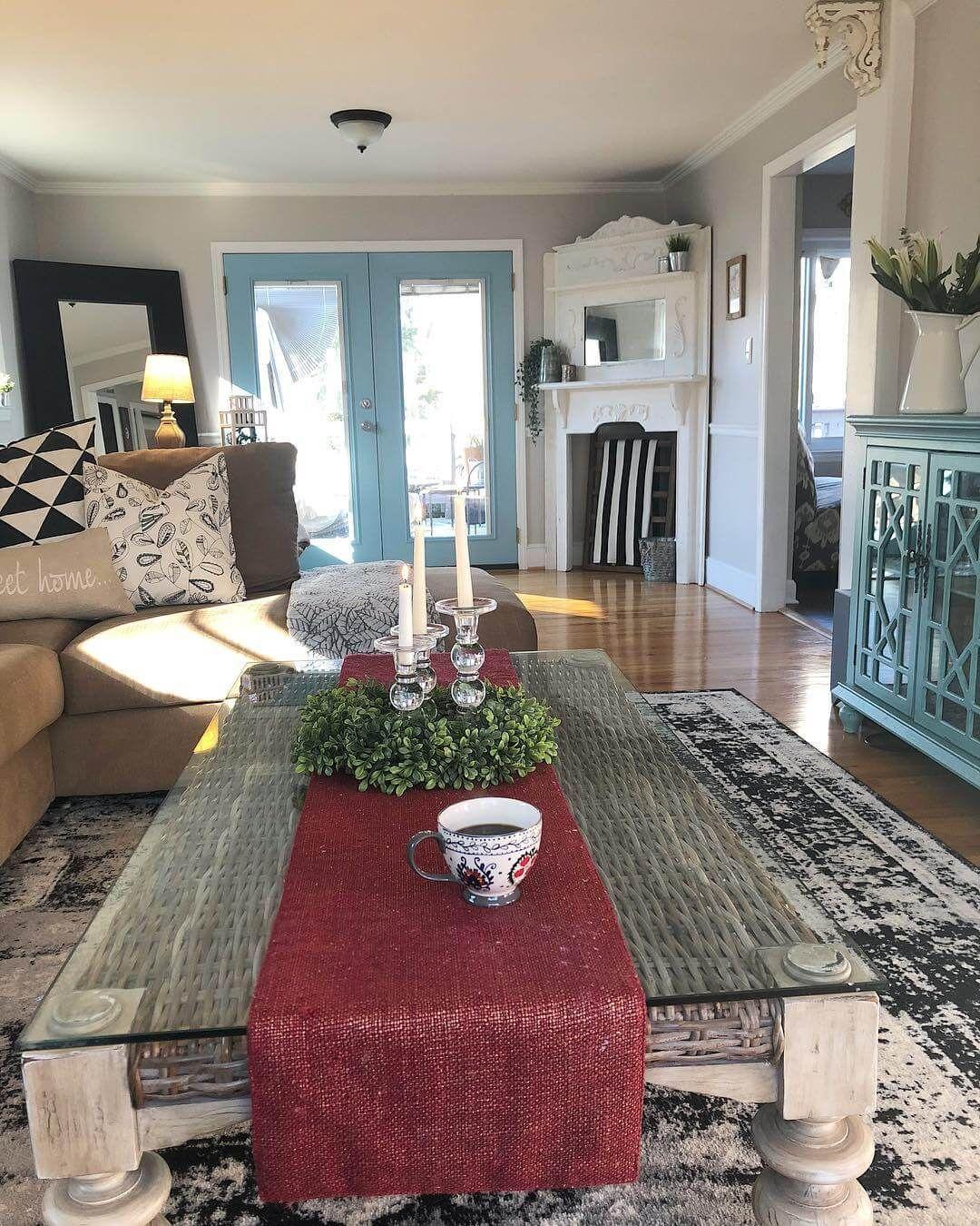 design 2022 | Living room, Living room designs, Room