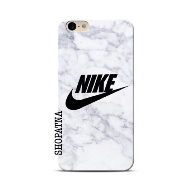 nike iphone 6 cases tumblr - Google Search