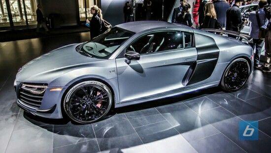 2015 Audi R8 Competition Cars I Like Pinterest Cars