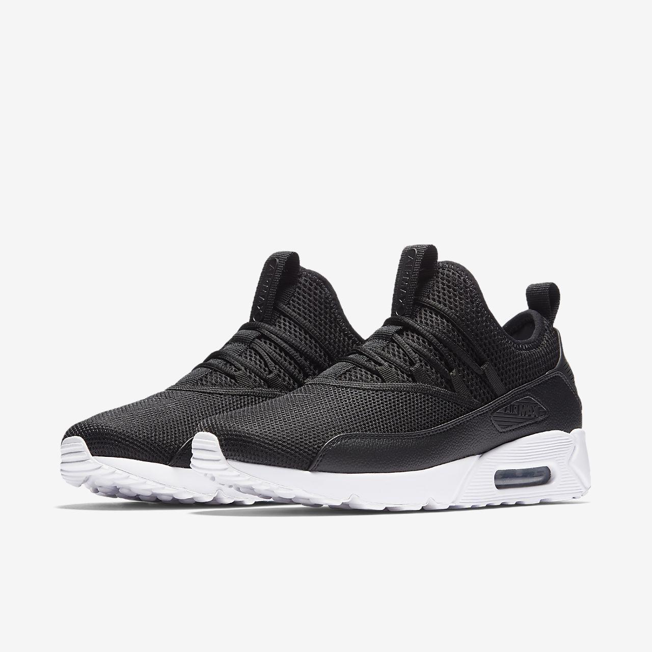 half off e573d b5400 Nike Air Max 90 EZ Mens Shoe