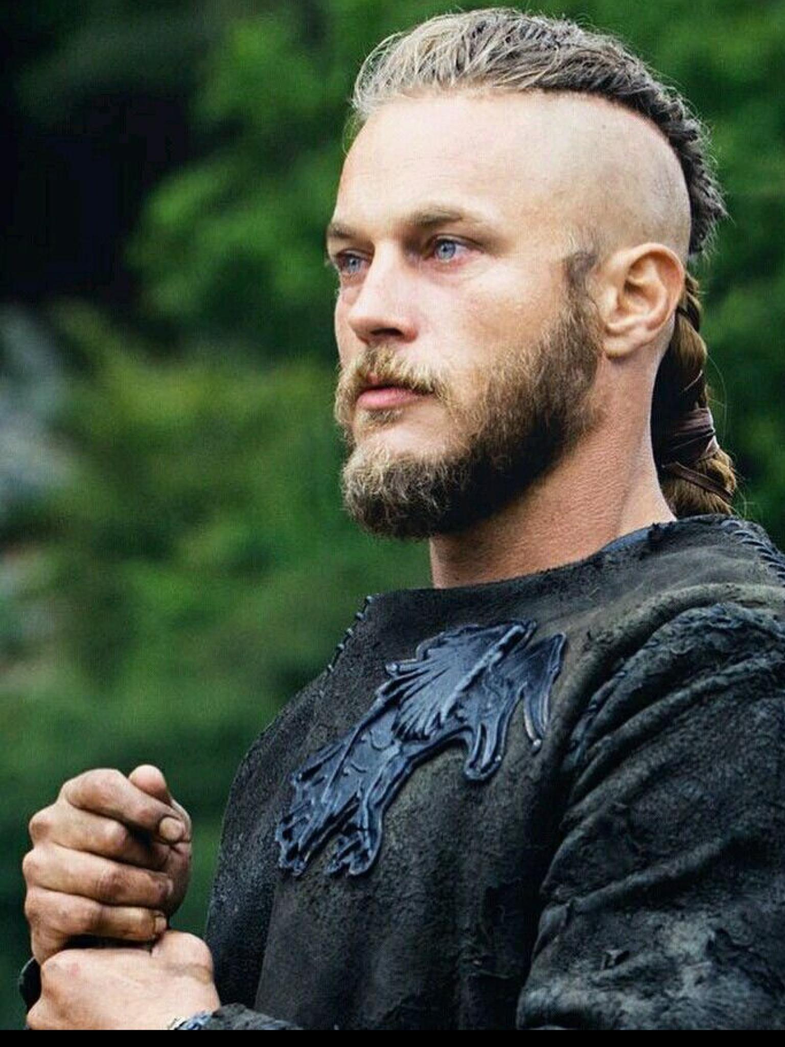Resultado de imagem para Ragnar