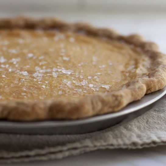 Maple Buttermilk Pie Recipe 101 Cookbooks Buttermilk Pie Recipe Buttermilk Pie Sweet Pie