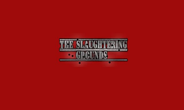 STEAM Key for FREE: Slaughtering Grounds free steam key | code4you