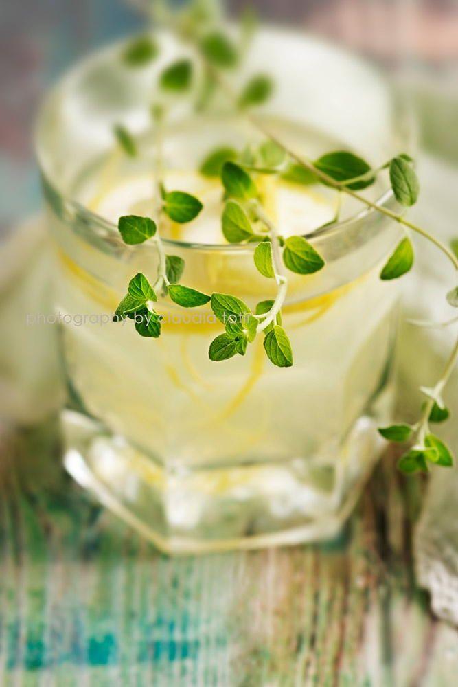 Lemonade by Claudia Totir on 500px