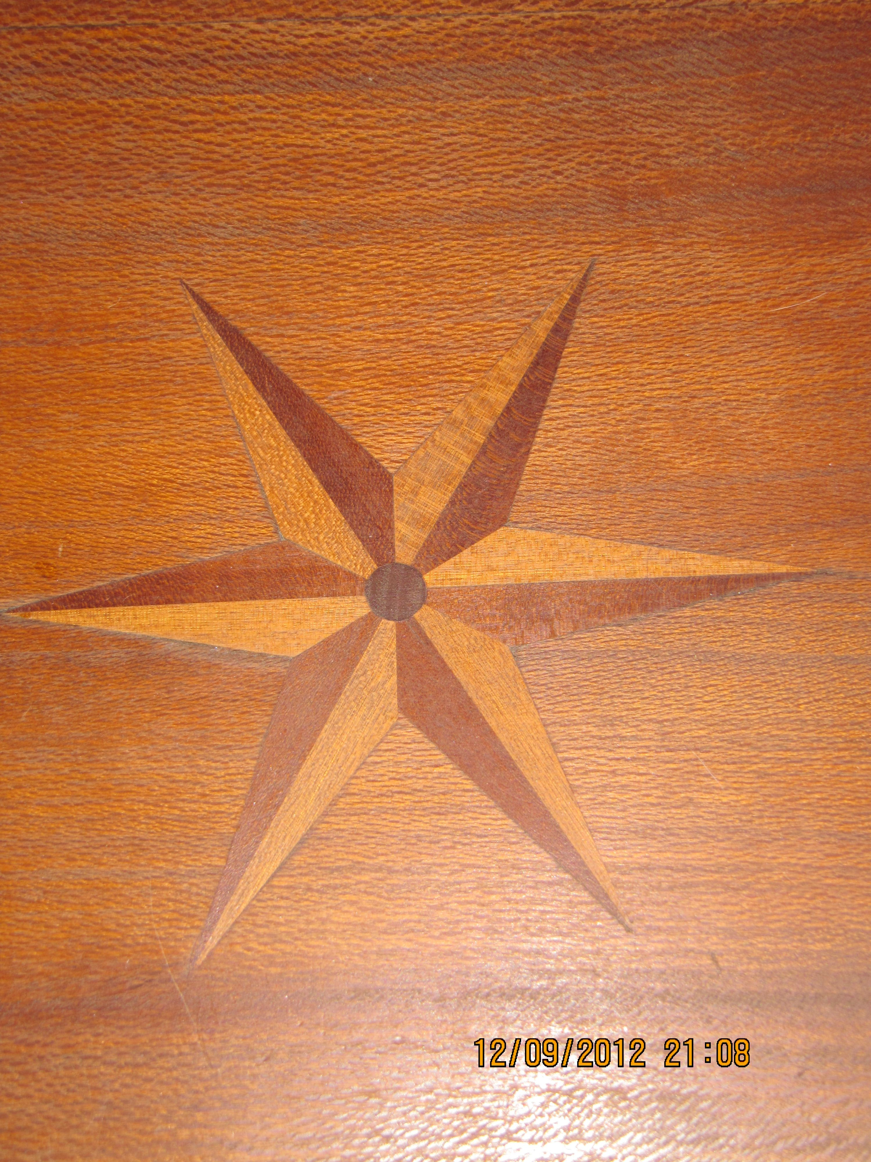 top furniture makers. Hard To Believe The Early German Furniture Makers In New Braunfels Could Produce Such Intricate Work With Only Basic Hand Tools. This Is Inlaid Top Of