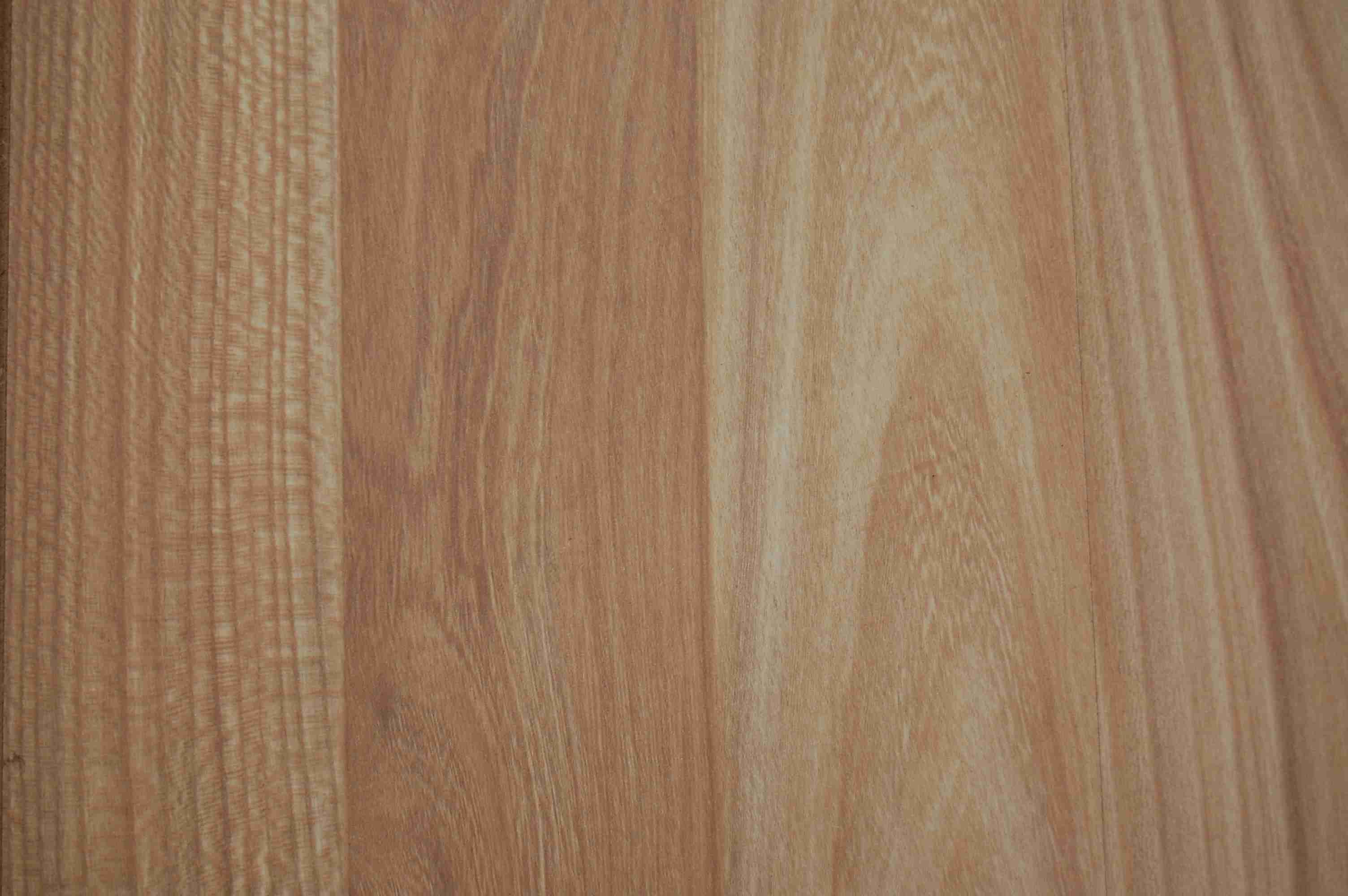 Removing Water Stains From Wood, Water Stains On Laminate Flooring