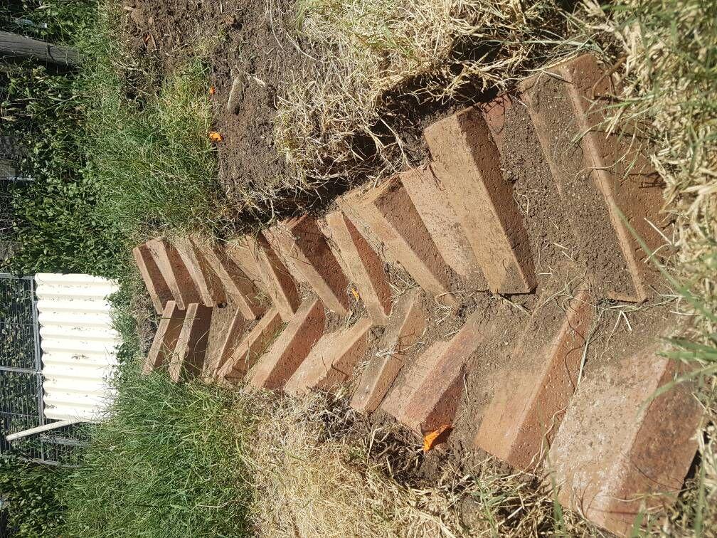 Pin on Rc rock crawler course