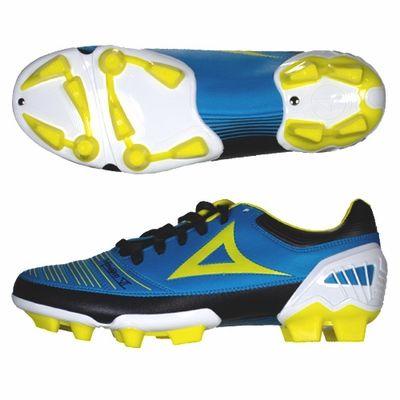 new product d8139 a318a Pirma Monaco VI 671 Soccer Cleats  62.99 at www.todofut.com