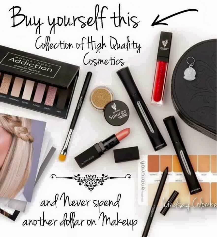 Get this amazing collection high quality of Younique