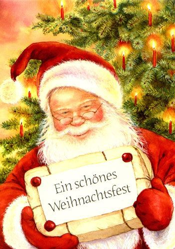 Weihnachtsbilder Und Grüße.Weihnachten2 Bildergalerie Lisi Martin Fanpage Vianoce
