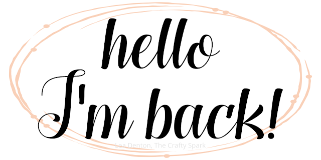 I M Back Hair Salon Quotes Hairdresser Quotes Im Back Quotes