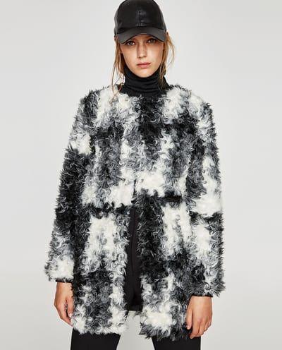 Abrigos y chaquetas mujer rebajas