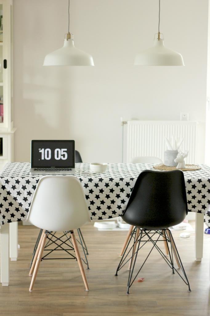 Kitchen Island Jysk jysk stol i hvit | Ønskeliste | pinterest | interiors