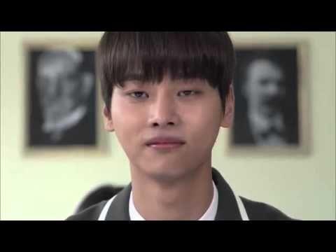 [ENG SUB] Tomorrow Boy E01 [투모로우보이 1회] (Ep 1)
