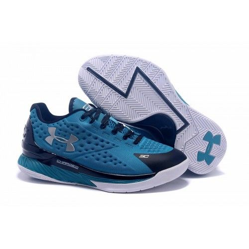 Best Under Armour Charged Foam Curry 1 Low - Boy s Grade School Pacific  Basketball Shoes 1cb803cd60