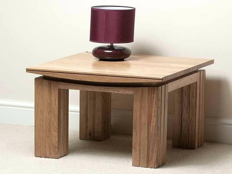 Stunning Small Lamp Tables For Living Room Design Ideas ...